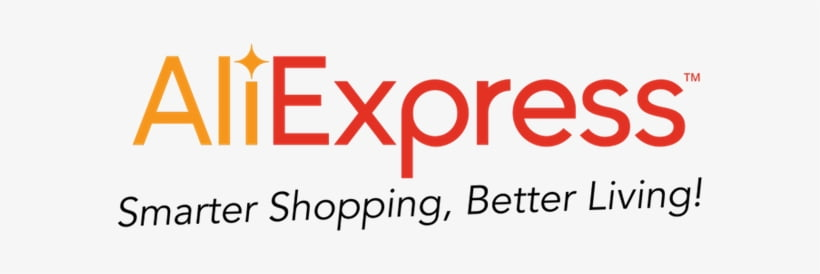 10% discount from an Italian shop on AliExpress – Innoliving Store