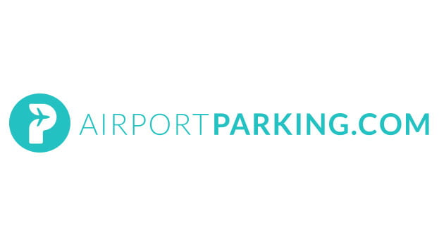 Get $5 Off at Airportparking.com With This Promo Code