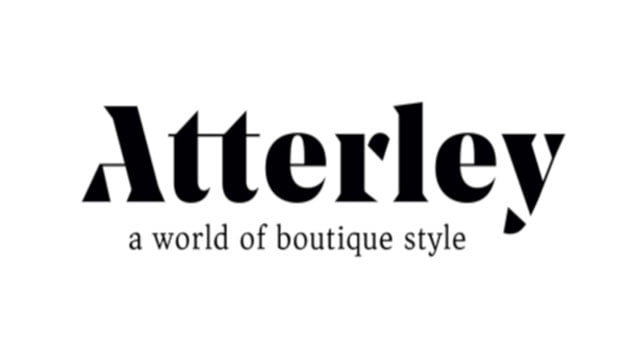 70% Off The Atterley