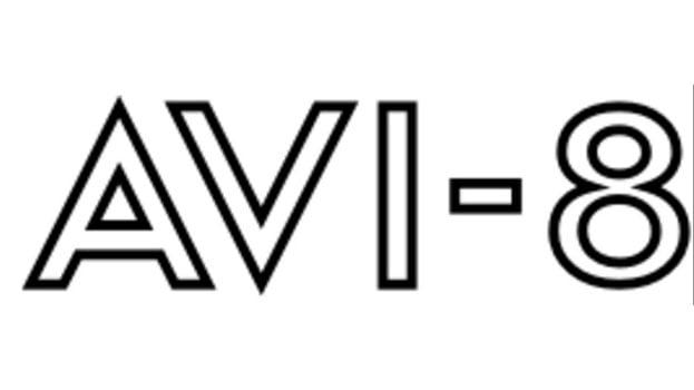 20% Off at AVI-8