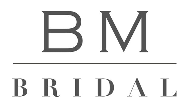 10% Off On Order Over $50