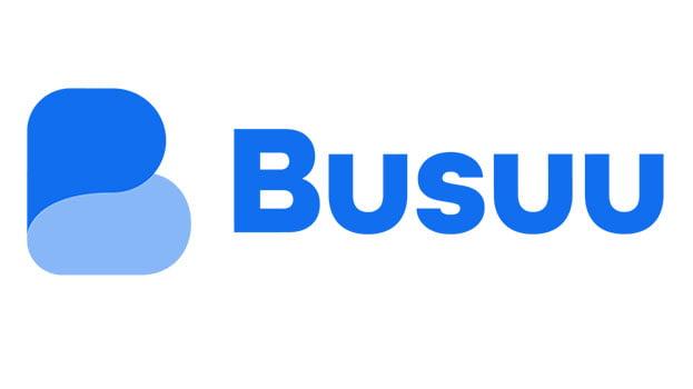 10% off Busuu World Wide