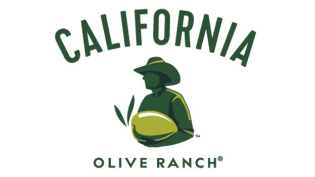 California Olive Ranch | Roasted Garlic EVOO