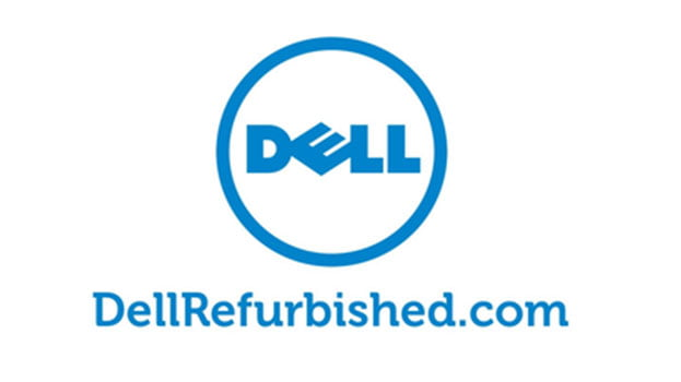 $125 off Dell OptiPlex Desktops priced $299 & up (excluding Clearance), plus free ground ship.