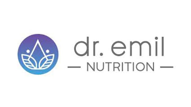 Save 15% on Dr. Emil Nutrition Immunity Support Supplements.