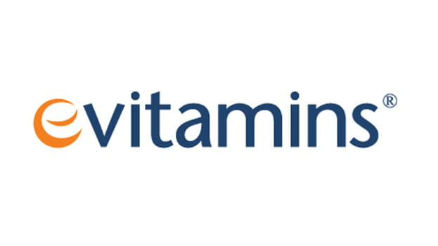 Get 10% off all Vega products at eVitamins.com!