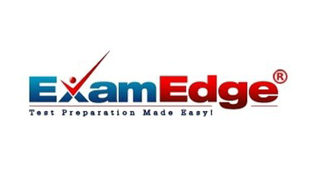 Exam Edge – Act now and save 10% on CDA Healthcare Practice Tests