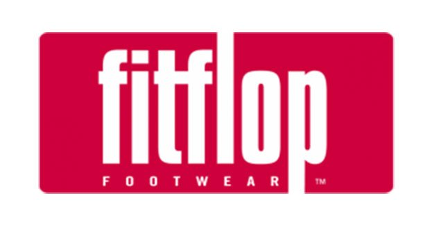 FitFlop 25% off sitewide