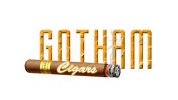 Golden Harvest Filtered Cigars – $1.00 OFF!