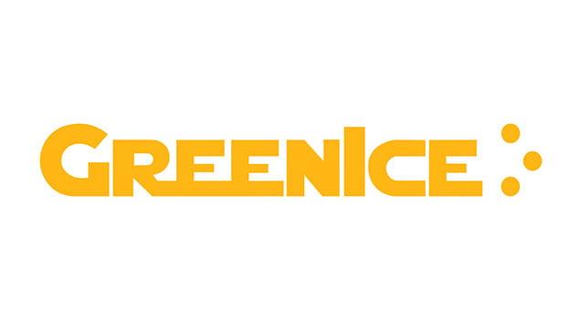 GreenIce – 5% Generic Discount Code