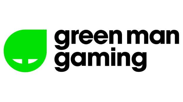 20% off Coming Soon PC Games at Green Man Gaming