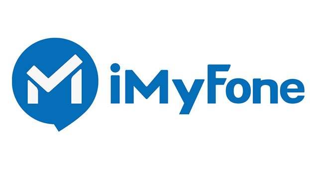 iMyFone software storewide 10% off