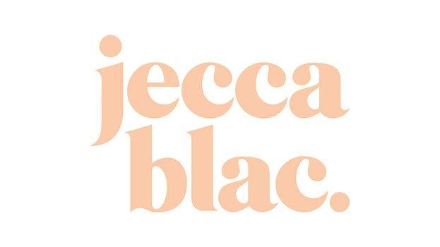 USA + CA – Jecca Blac 15 % Off Code