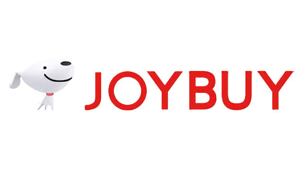 Joy Collection Only: Get $380 off on orders over $3000