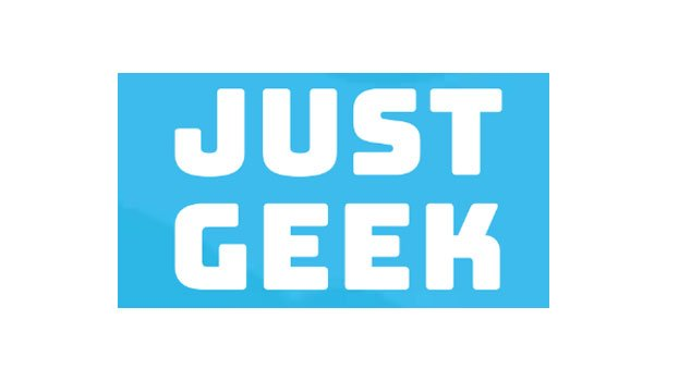 Up to 50% off in the Just Geek sale!