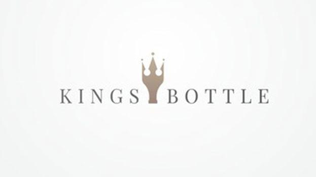 Save 5% on KingsBottle!