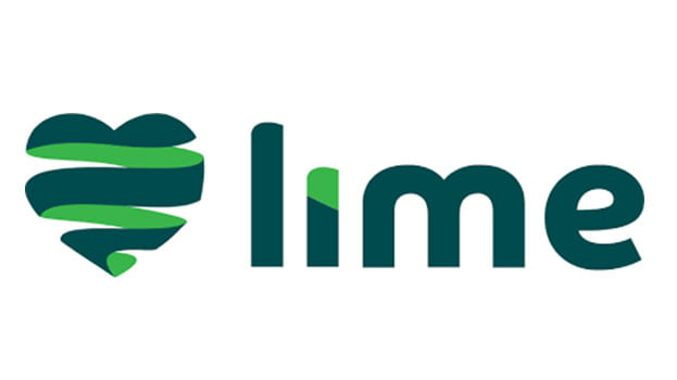 Trusted health cover provided by Lime.