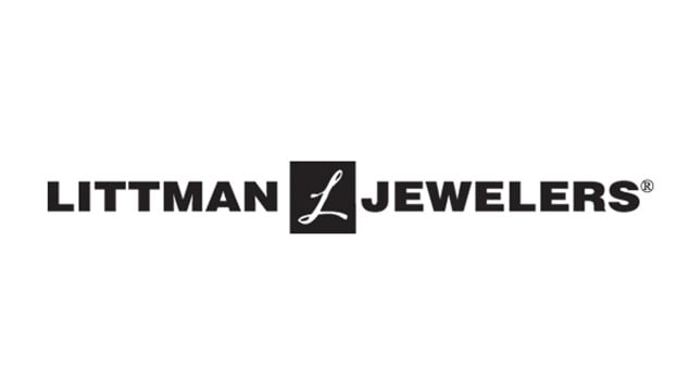 Littman Jewelers Lucky Savings Sale