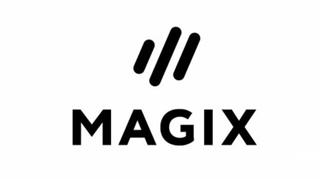 Save 20% on all MAGIX products