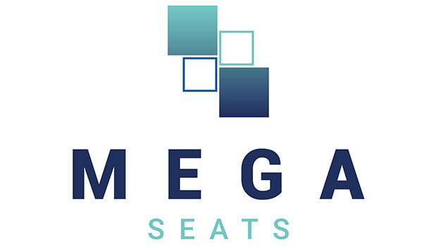 Save 10% at MegaSeats
