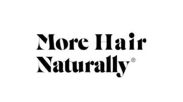 $10.00 Off More Hair Naturally 9