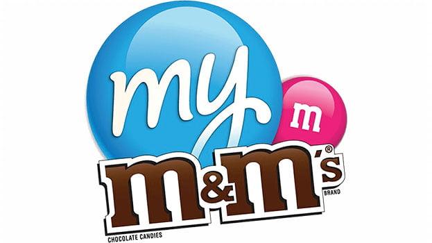 20% Off Bulk Candy/DIY Kits & Party Favors!