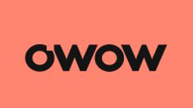 Buy Two Owow Kits And Get One 25% Off!