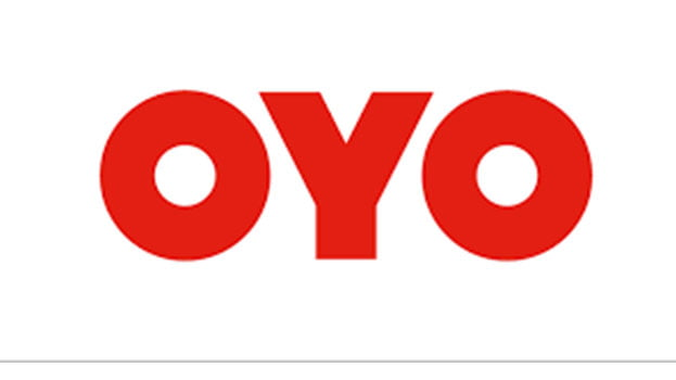 55% off on OYO Hotels