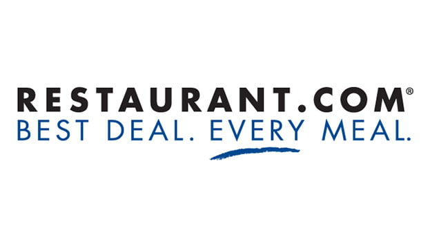3/16 – 3/17: Extra 50% Restaurant.com Certificate