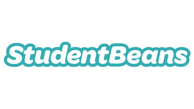 20% Student Discount at Soundcore!