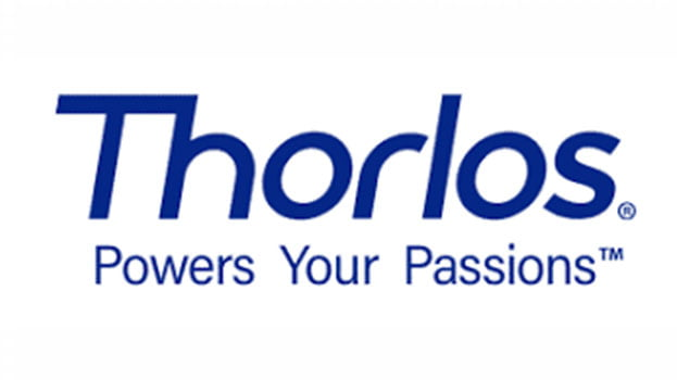 Join thousands who enjoy better feeling feet with Thorlos!