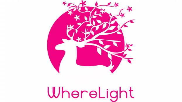 25% OFF on orders over $69