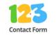 123 ContactForm Coupons