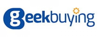 Geekbuying Coupons and Deals