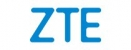 ZTE Coupons and Deals