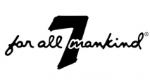 7 For All Mankind a division of DG Premium Brands LLC Coupons and Deals
