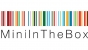 MiniInTheBox Coupons and Deals