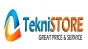 Teknistore Coupons and Deals