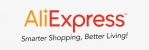AliExpress Coupons and Deals