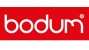 Bodum Coupons and Deals