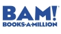 BOOKSAMILLION.COM Coupons and Deals