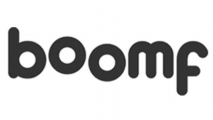 Boomf Coupons and Deals