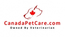 Canadapetcare Coupons and Deals