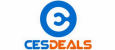 Cesdeals Coupons and Deals