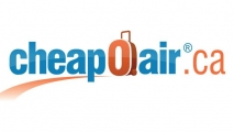 CheapOair.ca Coupons and Deals