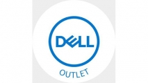 Dell Outlet Coupons and Deals