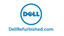 Dell Refurbished Computers Coupons and Deals