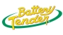 Deltran Battery Tender® Coupons and Deals