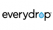 EveryDrop Coupons and Deals