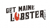 Get Maine Lobster Coupons and Deals